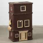 casas-miniaturas-malas_3