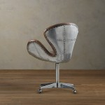 devon-spitfire-chair_2