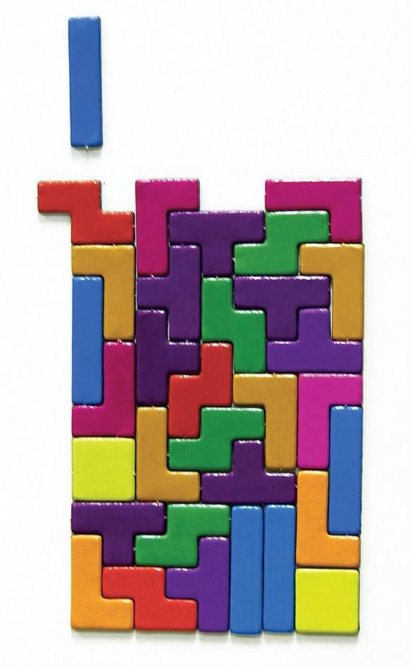 imas-de-geladeira-tetris_2