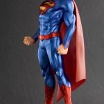 superman-artFX-man-of-steel_4