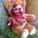 ursos-pelucia-zumbis