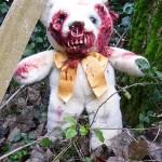 ursos-pelucia-zumbis_10
