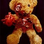 ursos-pelucia-zumbis_2