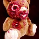 ursos-pelucia-zumbis_3