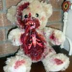 ursos-pelucia-zumbis_4