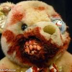 ursos-pelucia-zumbis_5
