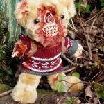 ursos-pelucia-zumbis_7