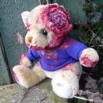 ursos-pelucia-zumbis_8