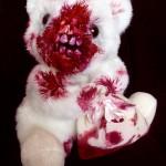 ursos-pelucia-zumbis_9