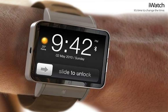 RUMOR: Fontes confirmam que Apple está produzindo relógio de pulso inteligente