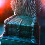 bolo-trono-de-ferro-game-of-thrones