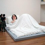 esculturas-realistas-humanos-gigantes_7