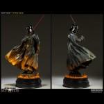 estatua-darth-vader-mythos_3