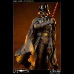 estatua-darth-vader-mythos_4