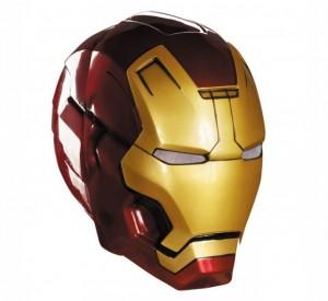 fantasia-homem-de-ferro-3-capacete-iron-man-mark-42