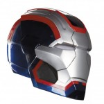 fantasia-homem-de-ferro-3-capacete-iron-patriot