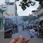 fotos-vietnam-looking-into-the-past_11