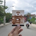fotos-vietnam-looking-into-the-past_12