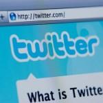 ganhar mais seguidores twitter