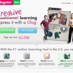 Serviço online Glogster ajuda professores a deixarem suas aulas MUITO mais interessantes