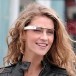 Adeus fones de ouvido! Google pretende usar o crânio humano para transmitir sons do Google Glass