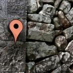 Artista cria casas de passarinhos semelhantes aos ícones do Google Maps
