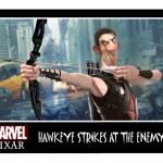 herois-marvel-estilo-pixar_10