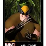 herois-marvel-estilo-pixar_2