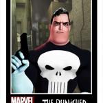 herois-marvel-estilo-pixar_3
