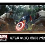 herois-marvel-estilo-pixar_4