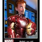herois-marvel-estilo-pixar_5