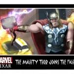 herois-marvel-estilo-pixar_7