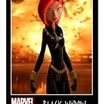 herois-marvel-estilo-pixar_8