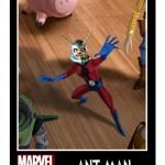 herois-marvel-estilo-pixar_9