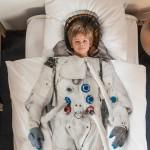 jogo-cama-astronauta