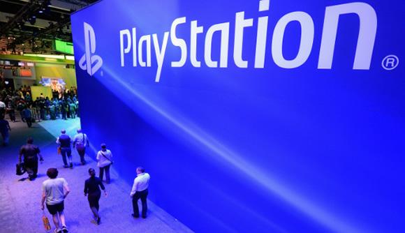 Assista ao vivo o vídeo de lançamento do PS4