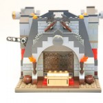 lego-legend-of-zelda_3