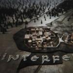 miniatura-castelo-winterfell-game-of-thrones_6
