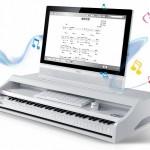 pc-piano_2