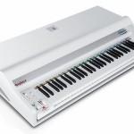 pc-piano_5