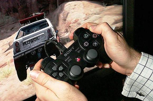 RUMOR: Novo console Playstation 4 da Sony poderá ser mais barato que o PS3