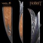 replica-espada-orcrist -hobbit_4
