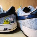 sneakers-adventure-time_2