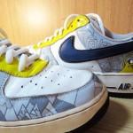 sneakers-adventure-time_4