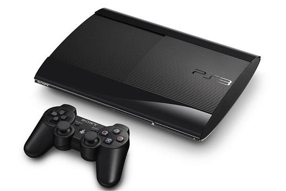 """Sony convida jornalistas para evento sobre o """"futuro do Playstation"""". Será um anúncio oficial do PS4?"""