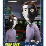 star-trek-pixar_11