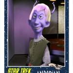 star-trek-pixar_12