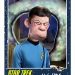 star-trek-pixar_3