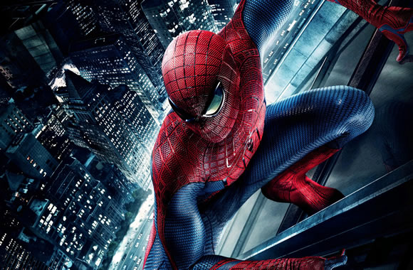 uniforme roupa sentidos spider man
