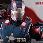 action-figure-hot-toys-iron-man-patriot_1